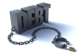 Debt Reduction and Elimination – Introduction