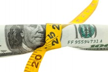 Budget - Squeezing your Dollar