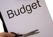 Creating a Budget – How to Budget