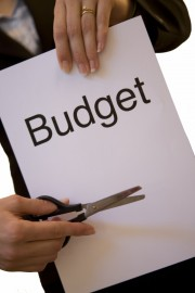 Budgeting How To Budget