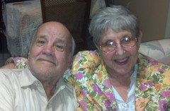 Estate Planning - Jose and Fermina