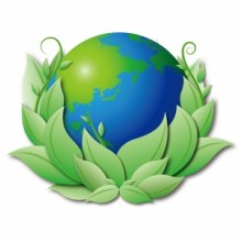 1380673_green_earth