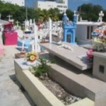 Death Elementary mexico
