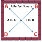 Perfect Square - tn
