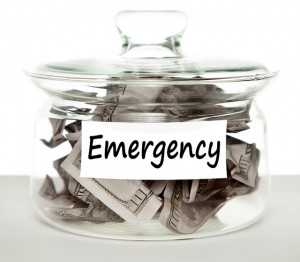Emergency Fund