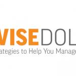 Wise Dollar