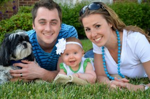 Difference Between Term Life and Whole Life Insurance