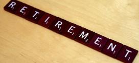 How to Make Retirement Planning Easier