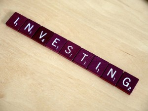 Start Investing on a Limited Budget