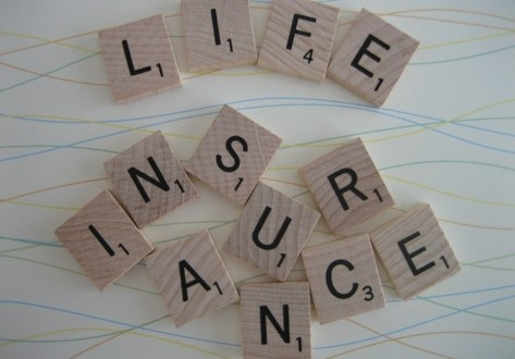 What to Know When it Comes to Life Insurance