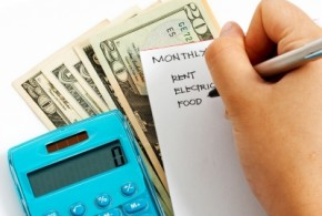 Assessing Your Financial Situation: The Road to Debt Free