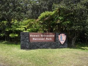 Go to Hawaii