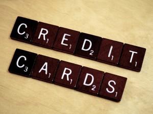 Churning credit cards