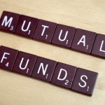 Compare Mutual Funds