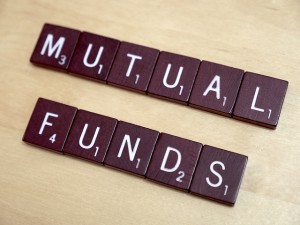 How to Compare Mutual Funds