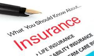 how to get a 10 million dollar life insurance policy