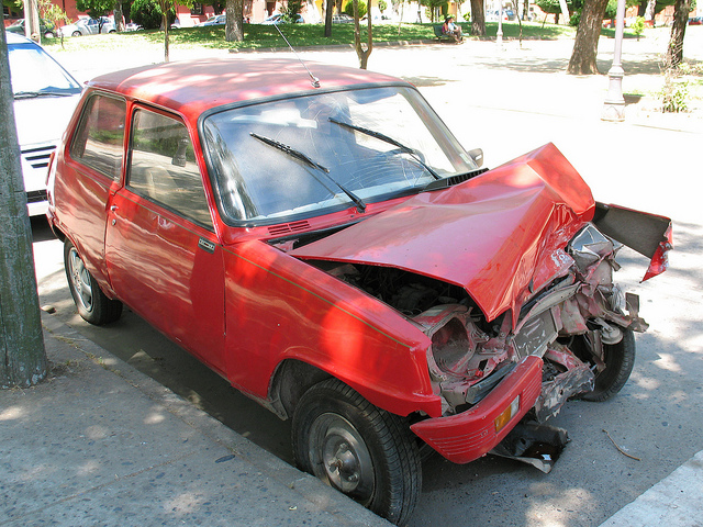 how to give money to car insurance