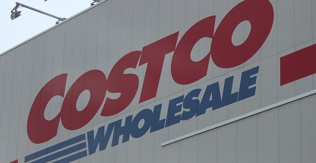 How to Shop Smart at Costco