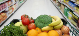 How to Shop Smart for Groceries