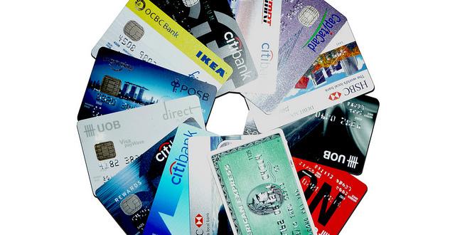 5 Hidden Benefits of Credit Cards