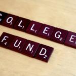 cut college costs