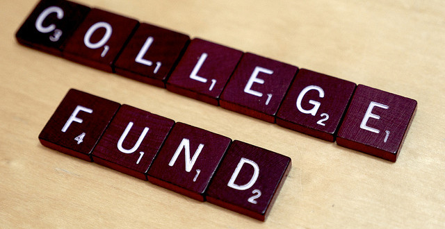 4 Easily Overlooked Ways to Cut College Costs