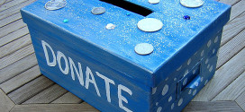 How to Stretch Charitable Donations on a Small Budget