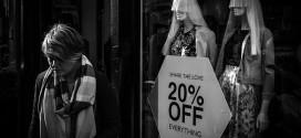 4 Shopping Tricks to Beware Of