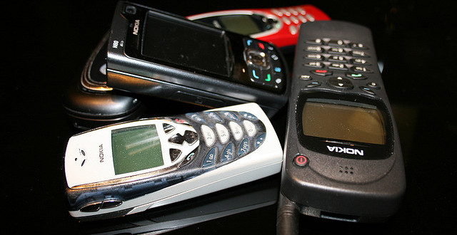 How to Make Money by Selling Old Gadgets