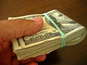 Spending Triggers