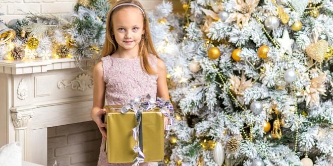 4 Ways to Make Extra Money Before Christmas