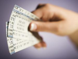 tickets-1040cs053012