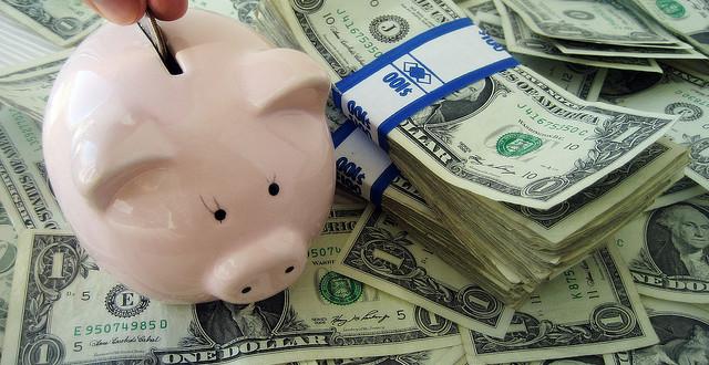 5 Proven Ways to Save Money