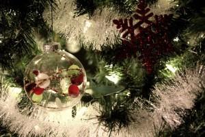 christmas-975597_640