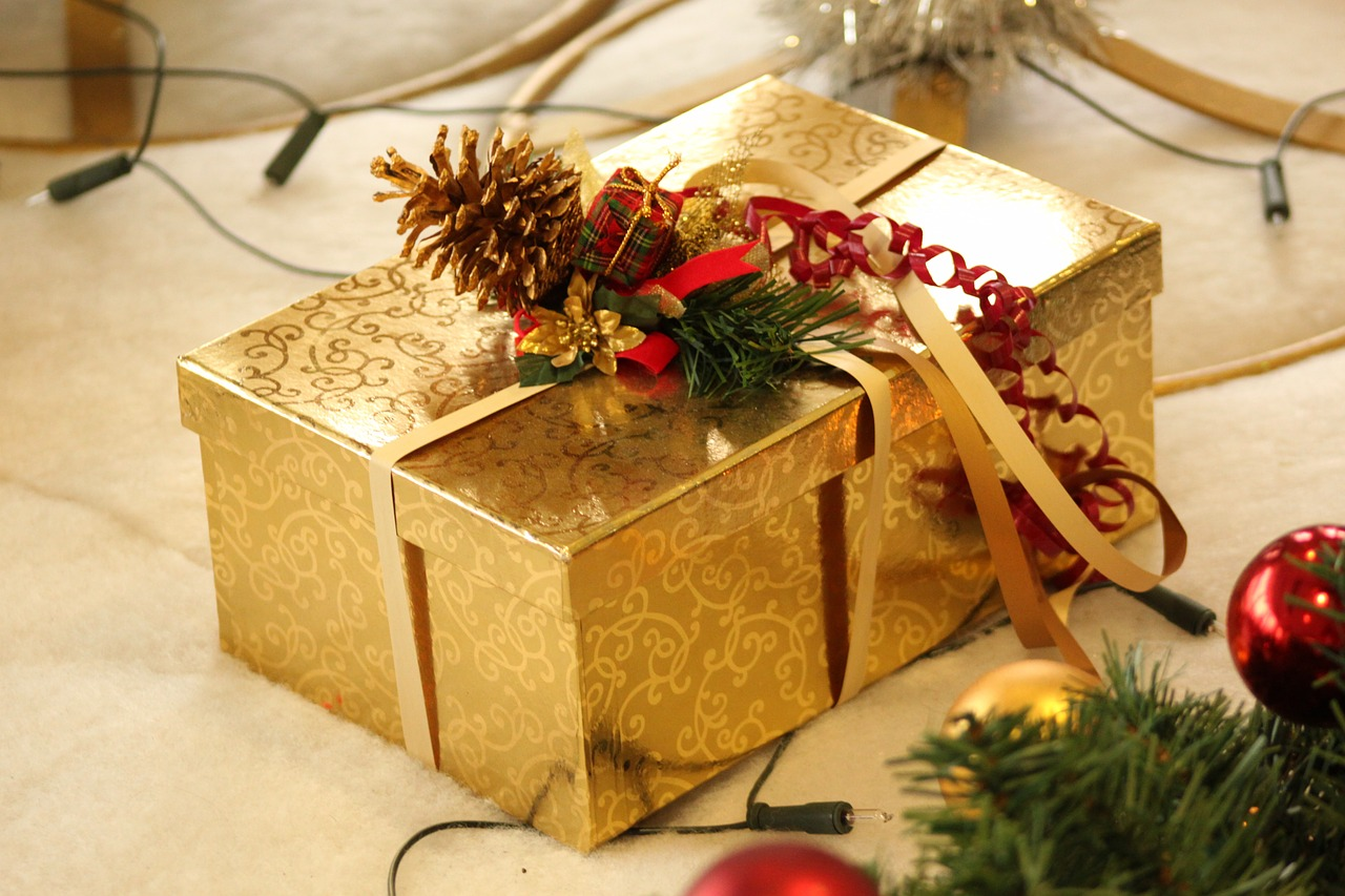 Great Diy Gift Ideas That Will Please Anyone Wisedollar