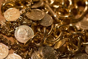 gold-207585_640