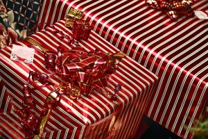 gifts-557205_640