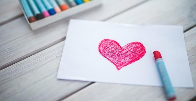 5 Ways to Save Money on Valentine's Day