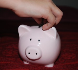 piggy-bank-477979_640