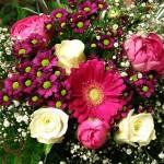 bouquet-1160655_640