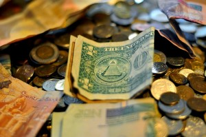 money-932401_640
