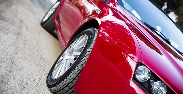 3 Things to Consider Before Buying a New Car