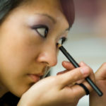 permanent makeup tattoos
