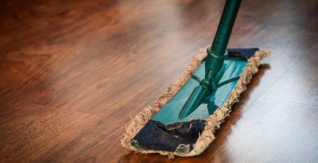 Should You Hire a Housekeeper?
