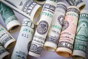 4 Simple Ways to Start Paying Off Debt
