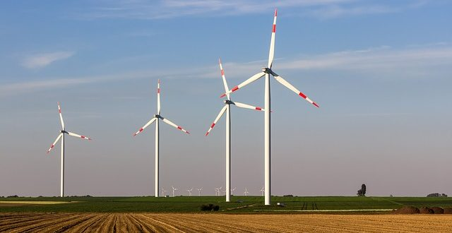 Is Renewable Energy Worth the Upfront Cost?
