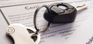 Types of Car Insurance For Drivers