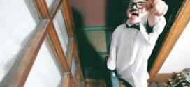 How Not to Fall for Door to Door Sales Traps