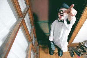 Door to Door Sales Traps