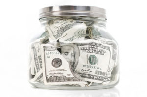 irregular expenses